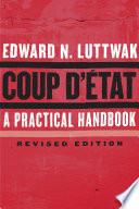 Coup D   tat