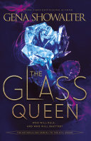 Book The Glass Queen