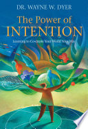 The Power Of Intention Gift Edition