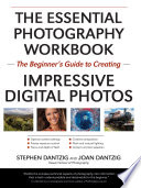 The Essential Photography Workbook