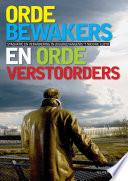 Ordebewakers en ordeverstoorders