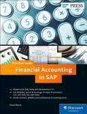 Financial Accounting in Sappractical Guide