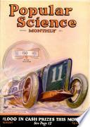 Ago 1926