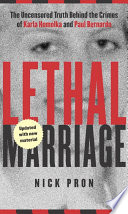 Lethal Marriage