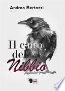 Il canto del Nibbio