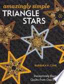 Amazingly Simple Triangle Stars
