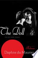 download ebook the doll pdf epub