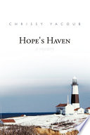 Hope's Haven : ...