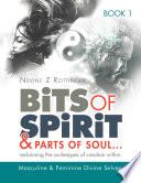 download ebook bits of spirit & parts of soul