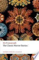 The Classic Horror Stories
