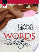 Words of Seduction