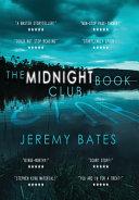 The Midnight Book Club Book PDF