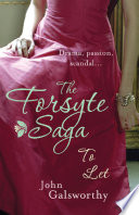 The Forsyte Saga 3  To Let
