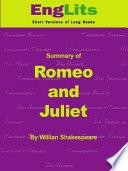 EngLits Romeo and Juliet  pdf