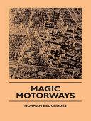 download ebook magic motorways pdf epub