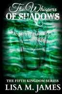 The Whispers of Shadows In Harmony For Centuries Yet Whispers Surrounding A