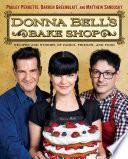 Donna Bell s Bake Shop