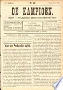 Sep 7, 1894