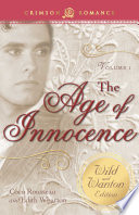 The Age of Innocence  The Wild and Wanton Edition