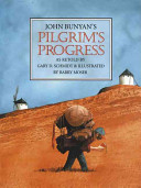 Pilgrim s Progress