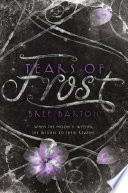 Tears of Frost Book PDF