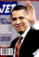 May 26, 2008