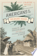 Americans In The Treasure House