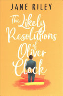 The Likely Resolutions of Oliver Clock Book PDF