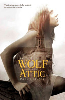The Wolf In The Attic : lewis and philip pullman. the fanastical appears...
