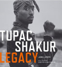 Tupac Shakur Legacy