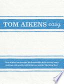 Tom Aikens  Easy