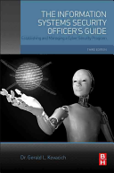 The Information Systems Security Officer S Guide