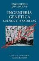 Ingenieria genetica / Genetic Engineering