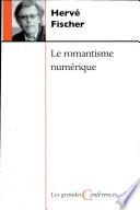 Le romantisme num  rique
