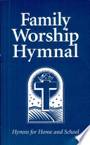 Ebook Family Worship Hymnal Epub Michael McHugh Apps Read Mobile