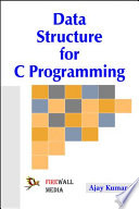 Data Structure for C Programming
