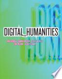 Digital_Humanities