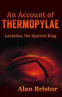 An Account of Thermopylae