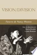 Vision  division