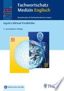 KWiC Web Fachwortschatz Medizin Englisch