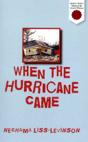 When the Hurricane Came