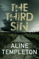 The Third Sin : until the death of one from...
