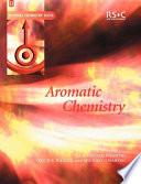 Aromatic Chemistry