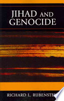 Jihad and Genocide