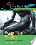 Power up Pilates