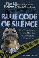 The Minneapolis Police Department Book PDF