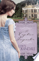 The Captive Imposter  The Everstone Chronicles Book 3