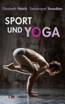 Sport et Yoga