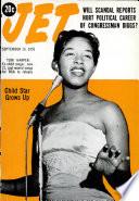 Sep 10, 1959