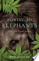 Bowing To Elephants